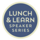Lunch and Learn Speaker Series: Rita Heimes