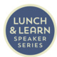 Lunch and Learn Speaker Series: Jason Rifkin '03 and Robert Warren '03