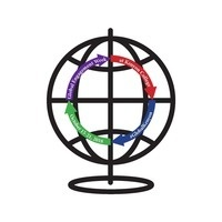 Short-Term Global Liberal Arts Alliance Opportunities and Projects for Peace Presentation