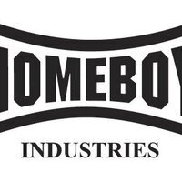 Back on Track: Homeboy Industries and Financial Literacy