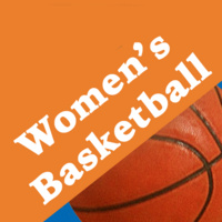 Women's Basketball: UTA vs. UTSA