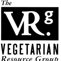 Pre-Thanksgiving Vegan Potluck with The Vegetarian Resource Group
