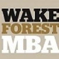 Joint Executive and Working Professional MBA Forum - Atlanta
