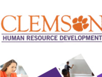 Masters of Human Resource Development Information and Professional Development Session