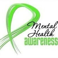 Mental Health Awareness Success Workshop