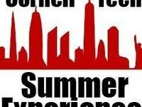 Cornell Tech Summer Experience Info Session