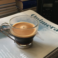 Hora del Café: Spanish Coffee Hour