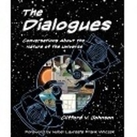 Clifford V. Johnson and Hillary Chute: The Dialogues