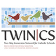 TWIN-CS All Network Webinar Advocating for Bilingualism: Susanne Pena & Ryan Pontier