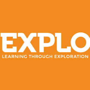 EXPLO Information Session