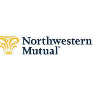 Northwestern Mutual Informational Interviews