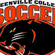 Women's Soccer vs. Benedictine - Springfield (Home)