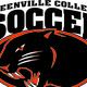 JV Men's Soccer vs. Lindenwood (IL) (Home)