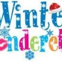 "Tidewater Players present ""Winter Wonderettes"""