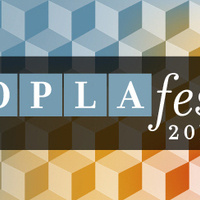 First Annual DPLAfest