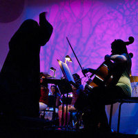 24th Annual Halloween Orchestra Concert