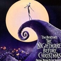 Nightmare Before Christmas at the BSO