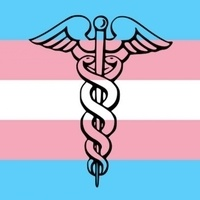 Transgender and Non-Binary Health Training for Medical Providers