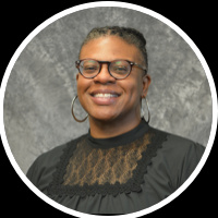 """Research Discussion: Dr. Keona K. Ervin - """"The Meaning of Emancipation According to Black Women"""""""