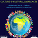 Understanding the Meaning of Culture & Cultural Awareness
