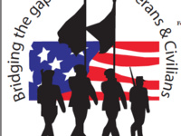 """What Are You Thanking Me For?"": Bridging the Gap between Veterans and Civilians"
