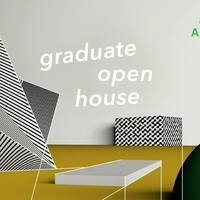 2018 MICA Graduate Open House