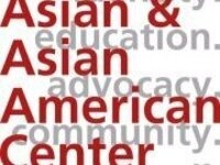 Southeast Asian Awareness Social