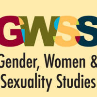 GWSS Works In Progress Series - Latina Immigrant Mothers in the Rural Midwest: The Role of Adult Family Support Networks