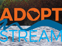 SC Adopt-a-Stream Chemical & Bacteria training