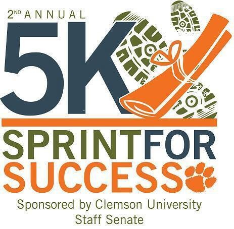 Sprint for Success 5K and Kids Fun Run