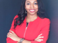 The Power of Networking with Micaela Coleman
