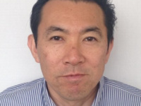 "Energy Engineering Seminar: Shintaro Honjo ""MHI's Carbon Capture Technology"""