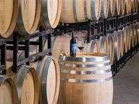 Holiday Barrel Tasting @ Watermill Winery