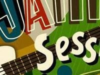Jam Session - live music @ Burwood Brewing Company