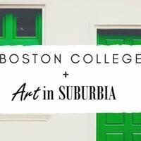 Arts and Social Impact: Calling all Students, Faculty, and Artists!