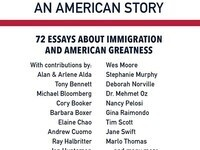Cornell Stories of Immigration and Success