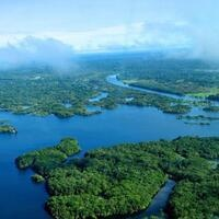 Os Sons dos Povos da Amazônia, Sounds of the Amazon: Music, Culture, History and Worldview of Amazonian Peoples