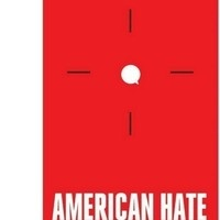 "The Bridge Initiative: ""American Hate"" Book Talk with Arjun Sethi"