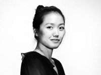 Diana Seo Hyung Lee: Alumna Talk and Lunch