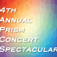MIT Wind Ensemble: 4th Annual Prism Concert Spectacular