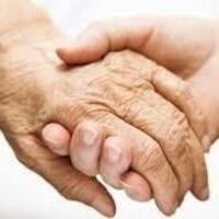 Solo Agers: A Roadmap to Aging