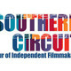 Southern Circuit Independent Filmmakers Series