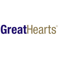 Great Hearts Academies Information Session