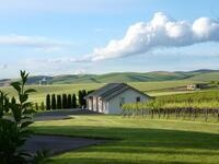 2018 Fall Release & Grand Opening of Tasting Room @ Walla Faces Wine & Inn