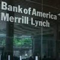 Bank of America Merrill Lynch Information Session