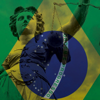 Access to Justice in Brazil and the U.S.