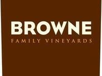 Bordeaux & Board Games @ Browne Family Vineyards