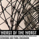 """The Worst of the Worst"": Portrait of a Supermax Prison"