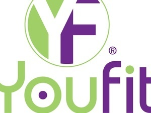New Location: Youfit Health Clubs