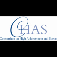 "CHAS Conference: ""Empowering Black and Latinx Men: Self-Identity, Masculinity, Intersectionality and Solidarity"""